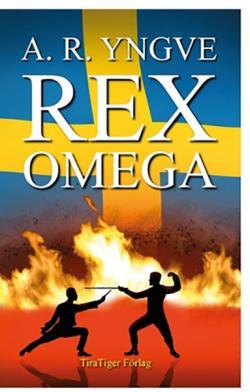 Rex Omega