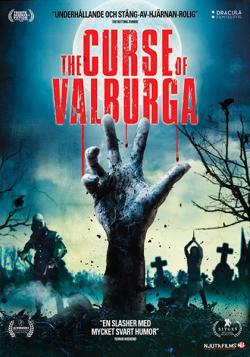 Curse of Valburga