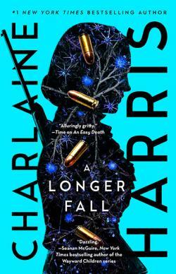 Longer Fall