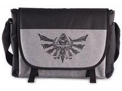 Messenger Bag Triforce