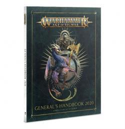 General's Handbook 2020