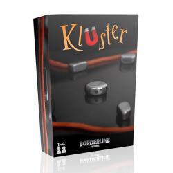 Kluster (Nordic)