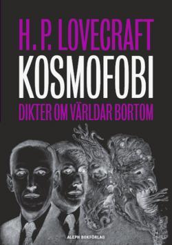 Kosmofobi