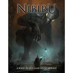 Nibiru Core Rules