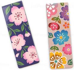 Bookmark Magnet Sakura