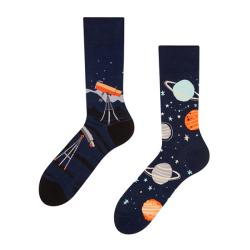 Cosmos Socks size 43-46