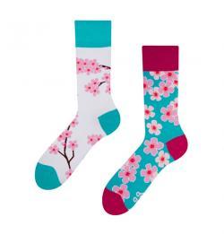 Sakura Socks size 43-46