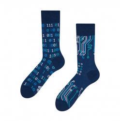 IT Socks size 35-38