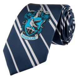 Harry Potter Kids Tie Ravenclaw New Edition