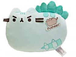 Pusheen Cushion Pusheenosaurus