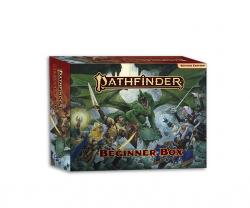 Pathfinder Beginner Box