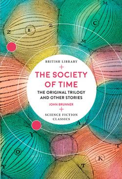 The Society of Time