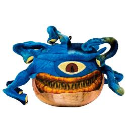 Dice Bag: Dungeons & Dragons Xanathar Beholder Gamer Pouch
