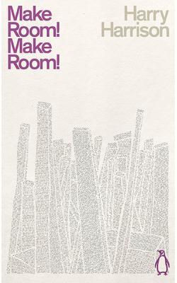 Make Room! Make Room!