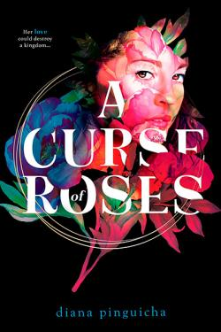 Curse of Roses