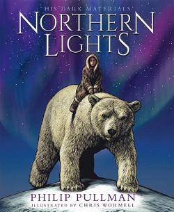 Northern Lights (Illustrated Edition)