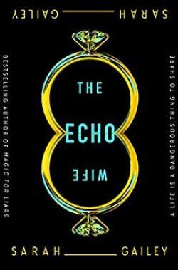 Echo Wife
