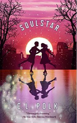 Soulstar