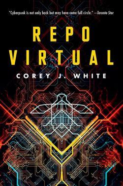 Repo Virtual