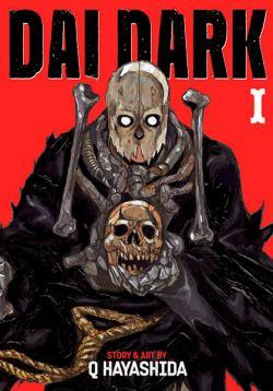 Dai Dark Vol 1