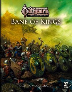 Bane of Kings