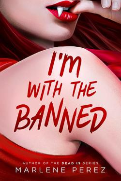I'm With the Banned