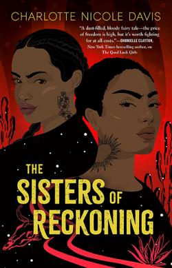 The Sisters of Reckoning