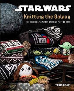 Knitting the Galaxy