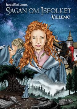 Sagan om isfolket - Villemo