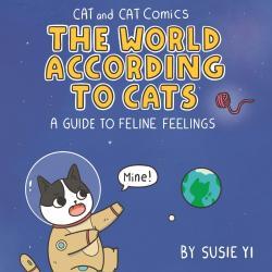 Cat & Cat Comics