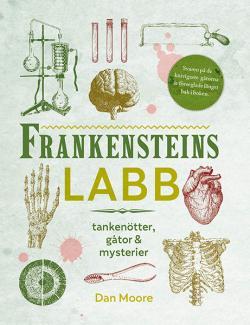 Frankensteins labb