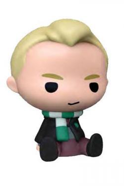 Draco Malfoy Chibi Bust Bank