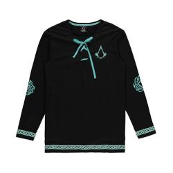 Assassin's Creed Valhalla Long Sleeve Viking