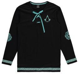 Assassin's Creed Valhalla Long Sleeve Viking