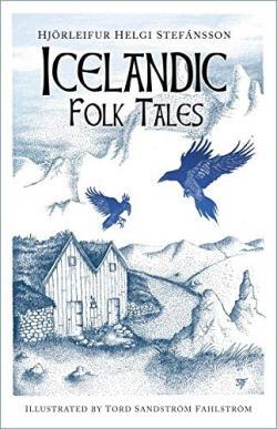 Icelandic Folk Tales
