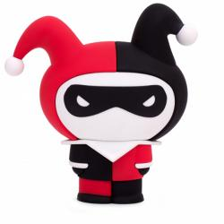 Harley Quinn PowerSquad Powerbank