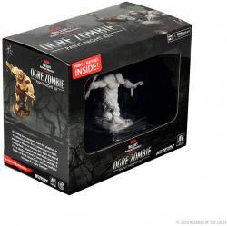 Zombie Ogre Paint Night Kit