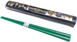 Hikifuta Chopsticks Box Set