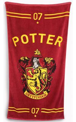 Quidditch Towel
