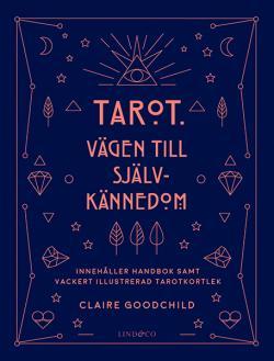 Tarot - vägen till självkännedom