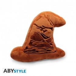 Cushion Talking Sorting Hat
