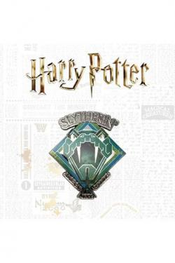 Slytherin Pin Badge Limited Edition