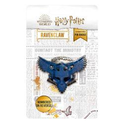 Ravenclaw Pin Badge Limited Edition