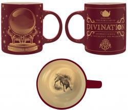 Mug 320ml Explore the Nobel Art of Divination The Grim
