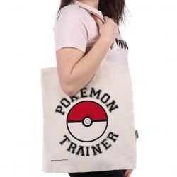 Tote Bag Trainer