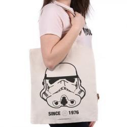 Tote Bag Original Stormtrooper