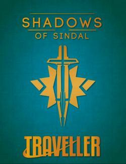Shadows of Sindal