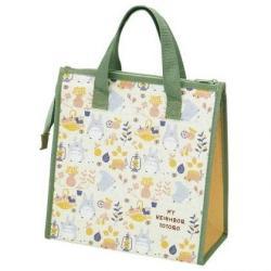 Insulated Lunch Bag Kurashi