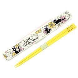 Kiki's Delivery Service Chopsticks Elegance