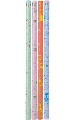 Rilakkuma Pencil: Fairy Tale